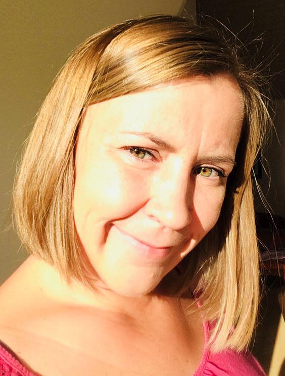 Denise Hanisch